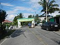 01694jfBaliuag, Bulacan Candaba, Pampanga Landmarks Roadfvf 03.jpg