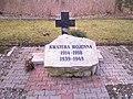 016 Kwatera Wojenna, Bytom, Polska.jpg