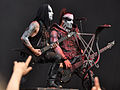 02-08-2014-Behemoth at Wacken Open Air-JonasR 17.jpg