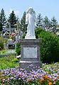 02014 Katholischer Friedhof Nowotaniec.JPG
