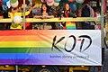 02018 0691 KatowicePride-Parade.jpg
