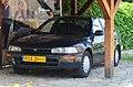 02019 0148 (2) Beksinski's car.jpg