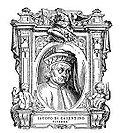 Jacopo del Casentino