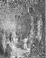027.Joseph Interprets Pharaoh's Dream.jpg
