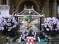 02863jfGood Friday processions Baliuag Augustine Parish Churchfvf 05.JPG