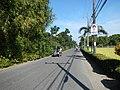 02936jfSabang Rice Fields Creeks San Rafael Roads Bulacanfvf 14.JPG