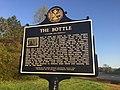 03-26-17 The Bottle, Alabama (Historic Marker).jpg