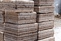 03-Salar de Uyuni-nX-3.jpg