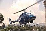 03262012Simulacro helicoptero092.jpg