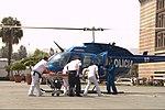 03262012Simulacro helicoptero120.jpg