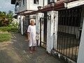 03334jfNagwaling Diwa National Roads Battle Pilar Bataanfvf 04.JPG