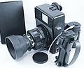 0333 Mamiya Universal 127mm f4.7 6x9 Polaroid (5645836527).jpg