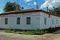 0334-House.jpg