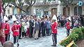 03 Diada 2015, official ceremony.jpg