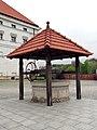 040513 Sandomierz Castle - 08.jpg