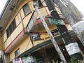 04101jfVictorino Mapa Street Magsaysay Boulevard Barangays Old Santa Mesa Manilafvf 15.jpg