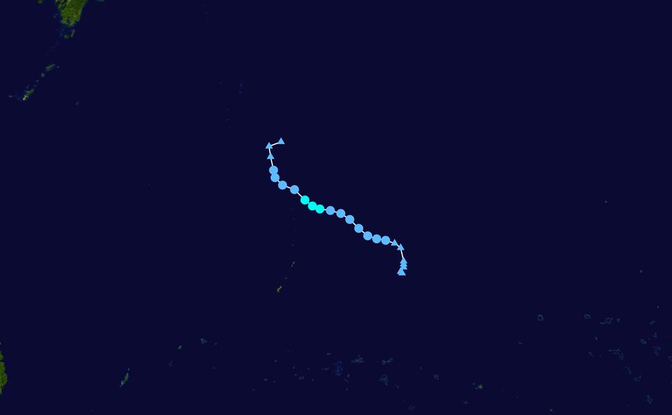 04W 2018 track