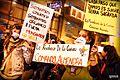 04 19.07.2012 Paren de Fumigar - Fuera Monsanto.jpg