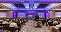 05.04 總統出席「2021臺灣資安大會開幕典禮」 (51156770666).jpg