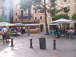 050529 Barcelona 097.jpg