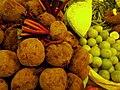 058 Puno Food Market Puno Peru 3328 (15139337031).jpg