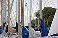05 Sporthafen Kiel (17637430948).jpg