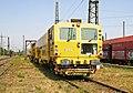 06198 Bf Oberhausen West Stopfmaschine.jpg