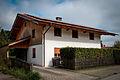 0631 2 3 - Bruckmuehl - Lindenstrasse 23.jpg