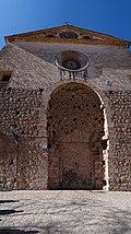07170 Valldemossa, Illes Balears, Spain - panoramio (57).jpg