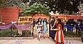 08, Diwali Mela, Delhi University, New Delhi.jpg