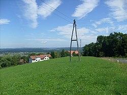 08.08.2010. Trate - panoramio (3).jpg