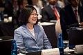 08.11 總統出席「2017CALD亞洲自由民主聯盟-女權高峰會」 (36494397145).jpg