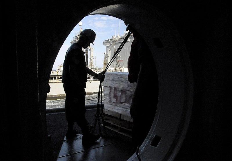 File:080510-N-5067K-172 Aboard USS Harpers Ferry.jpg
