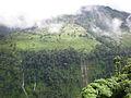 0814 landruk waterfalls (3049708400).jpg