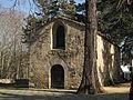 083 Sant Martí de Pertegàs.jpg