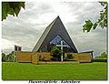 09-07-29-d2-Husumvold kirke (København).jpg