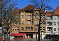 09011756 Berlin-Tegel, Alt-Tegel 8 002.jpg