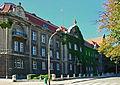 0908 Akademia Morska Szczecin SZN 1.jpg
