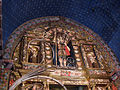 092 Sant Cristòfol de Beget, retaule barroc.jpg