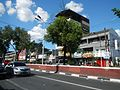 09818jfCaloocan City Abad Santos Rizal Avenue Tondo Manilafvf 01.JPG