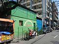 09818jfImmaculate Conception Church Cathedral School Tayuman Street Tondo, Manilafvf 09.jpg
