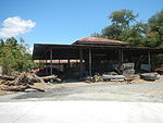 09843jfBinalonan Pangasinan Province Roads Highway Schools Landmarksfvf 10.JPG
