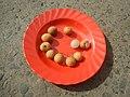 09929jfCuisine Breads Fruits Baliuag Landmarks Bulacanfvf 16.jpg