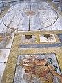0 Méridienne de S. Maria degli Angeli (3).JPG