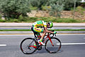 1º Grande Prémio Ciclismo - Freguesia de Castelo Branco - Juniores - 19ABR2015 DSC 1847 (17009212557).jpg