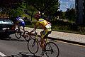 1º Grande Prémio Ciclismo - Freguesia de Castelo Branco - Juniores - 19ABR2015 DSC 1876 (16596402083).jpg