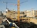 10-10-2018 plac budowy Varso, 1.jpg