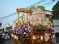 1003Holy Wednesday processions in Baliuag 27.jpg
