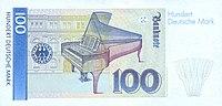 100 Mark (R) .jpg