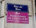 100elles 20190811 Rue Marie-Sidonia de Lenoncourt - Rue de Rive.jpg